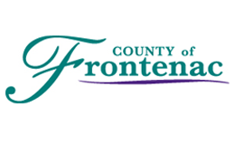 North Frontenac Non-Profit Housing