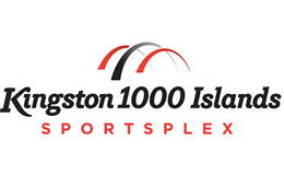 Kingston 1000 Island Sportsplex