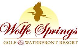 Wolf  Springs Resort