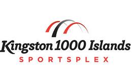 Kingston 1000 Island Sportsplex